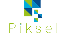 logo wykonawcy